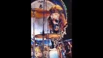Led Zeppelin - Led Zeppelin IV 1971 Vinyl Full Album
