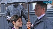 Gotham: New Casting Announcement