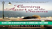 [PDF] Coming Apart at the Seams: Riley O Brien   Co Popular Colection