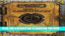 [PDF] Premium 3.5 Edition Dungeons   Dragons Spell Compendium (D D Accessory) Full Colection
