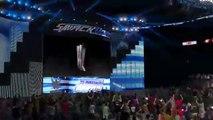 Watch WWE Smackdown 2016 Full Show | WWE Smackdown 8/23/16 Full Show Part 6 WWE 2K16