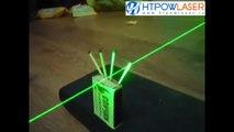 Мощная лазерная указка 303-сильная  горючая эффективность