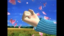 Final Fantasy 8 - Opening (SNES Remix)
