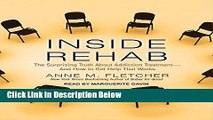 [Best Seller] Inside Rehab: The Surprising Truth about Addiction Treatment---and How to Get Help