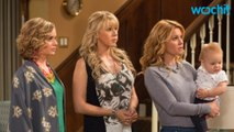 Two Familiar Faces Are Coming Back to Fuller House!