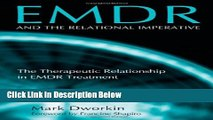 An introduction to EMDR therapy