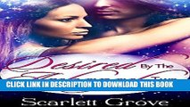[PDF] Desired By The Archangel: Book Two (Angel Paranormal Romance) (Braving Darkness 8) Popular
