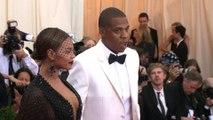 Beyonce : ses fans croient à la sortie d'un album avec Jay Z !