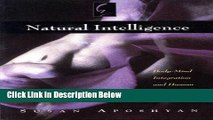 [Fresh] Natural Intelligence: Body-Mind Integration and Human Development Online Books