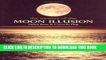 [PDF] The Mystery of The Moon Illusion: Exploring Size Perception Popular Colection