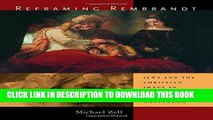 [PDF] Reframing Rembrandt: Jews and the Christian Image in Seventeenth-Century Amsterdam Full Online