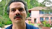 NARCOS Saison 2 - Bande Annonce (Pablo Escobar, Série - 2016)