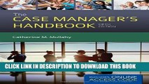 [PDF] The Case Manager s Handbook Full Colection