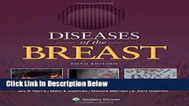 [Fresh] Diseases of the Breast 5e Online Ebook