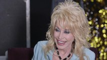 Dolly Parton on Whitney Houston and 'I Will Always Love You'