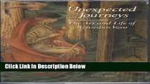 [Reads] UNEXPECTED JOURNEYS: The Art and Life of Remedios Varo Online Books