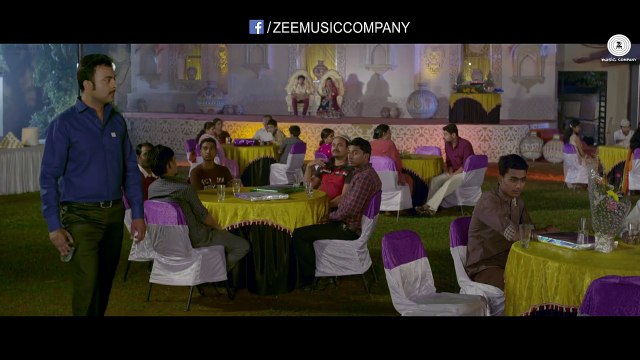 Raabta Tujhse Raha - Yeh Hai Judgement Hanged Till Death - Nishant K, Neetu W & Gulshan T - Aman T
