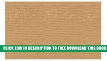 [PDF] The Prussian officer. and other stories. by D.H. Lawrence. Popular Colection