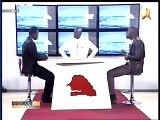 Sénégal ca Kanam : Tounkara s'en prend aux étudiants