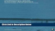 [Reads] Tourism Development (Routledge Advances in Tourism) Online Books