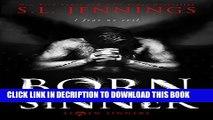 [PDF] Born Sinner (Se7en Sinners Book 1) Full Colection