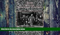Big Deals  Voices from the Appalachian Coalfields (Appalachian Writing: Working Lives)  Free Full