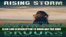 [PDF] Rising Storm (Bluegrass Brothers Book 2) Popular Online