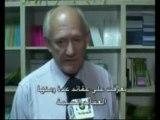 Dr. Ian Weber Converts to Islam in Lebanon! Dr. Ian Weber ko