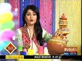 Thapki Pyar Ki 24th August 2016 Saas bahu aur Suspense 24th August 2016
