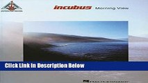 [Best Seller] Incubus - Morning View (Guitar Recorded Versions) Ebooks PDF