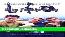 [Best Seller] LFO: Lyte Funkie Ones Ebooks Reads
