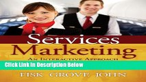 [Fresh] Services Marketing Interactive Approach New Ebook