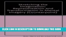 PDF] Stretching the Imagination: Representation and