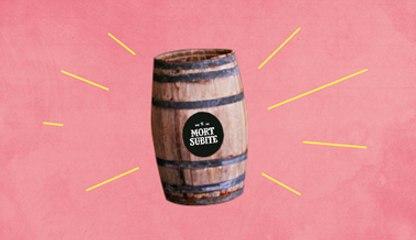 Episode 2 de La Véritable histoire de la bière Mort Subite – L'origine du Nom