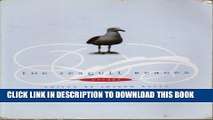 Seagull reader essays
