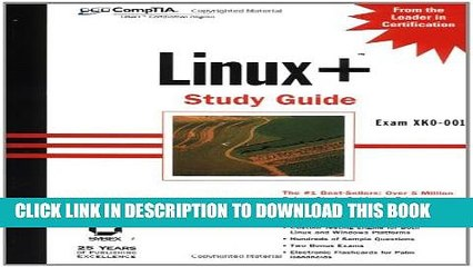 PTG Interactives Training Course for Red Hat Linux 2nd Edition A Digital Seminar on CD-ROM