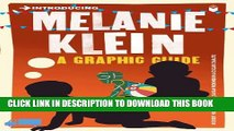 [PDF] Introducing Melanie Klein: A Graphic Guide (Introducing...) Full Colection