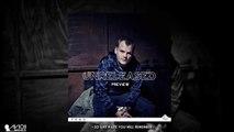 Avicii - Unreleased [ID] (Preview)