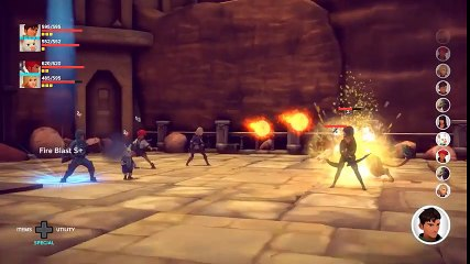 Xbox - September Games with Gold de