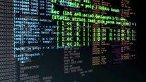 10,000 Scholarships to Start 10,000 Cybersecurity Careers ,  Cisco