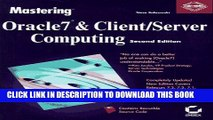 DNP3 Outstation (Server) and Client (Master) Simulator Tutorial (Old