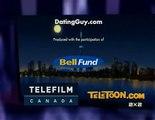 Marble Media/Blueprint Entertainment/Teletoon Original Productions (2009)