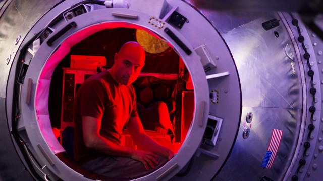 Making Sci-Fi Films the Old-School Way in 2016 | The Process