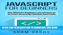 Download JS101: JavaScript for Beginners PDF Free - video dailymotion