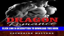 [PDF] DRAGON ROMANCE: Devoured By The Alpha Dragon Shifters (Double Dragons, MMF, Menage, Shifter
