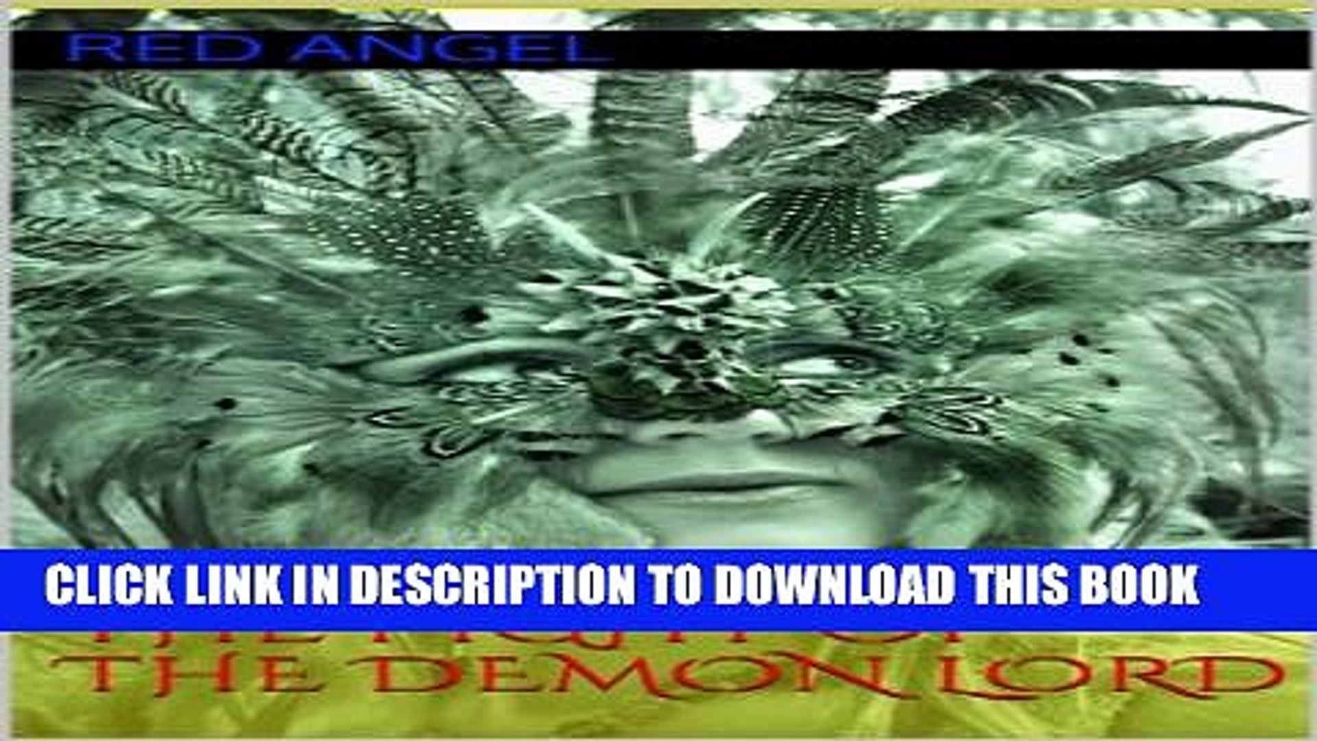 [PDF] The Fight of the Demon Lord (Demon Lord s Life Book 1) Full Collection