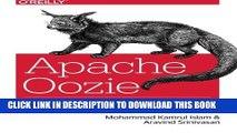 [PDF] Apache Oozie: The Workflow Scheduler for Hadoop Popular Online