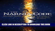 Collection Book The Narnia Code: C. S. Lewis and the Secret of the Seven Heavens