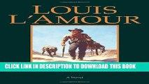 [PDF] Hondo: A Novel [Full Ebook]