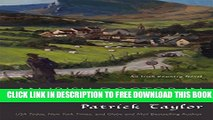 Collection Book An Irish Doctor in Peace and at War: An Irish Country Novel (Irish Country Books)